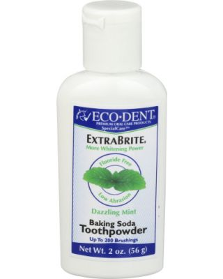 Tooth Whitener