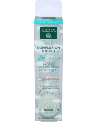 Softouch Complexion Brush