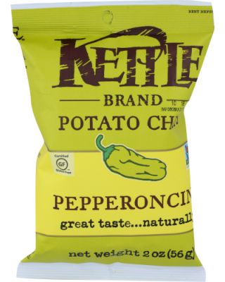 Pepperoncini Chip