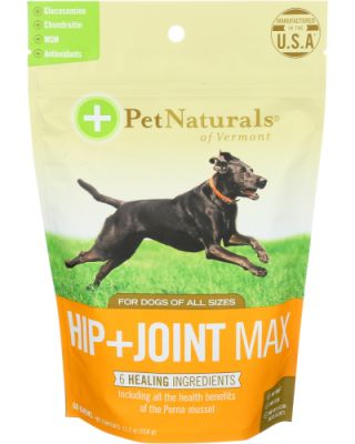 Dogs Hip Joint Chew