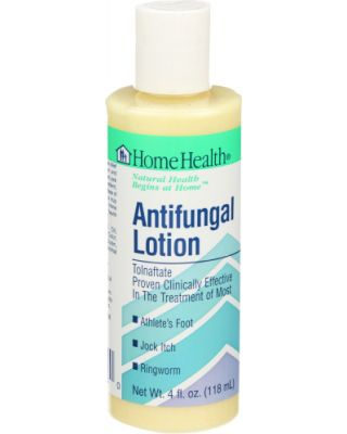 Antifungal Lotion