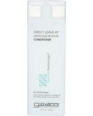 Conditioner Direct Leave-In