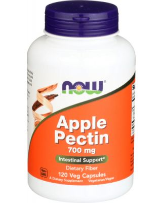 Apple Pectin 700 MG