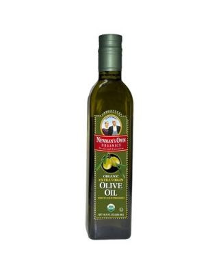 Olive Oil Pure