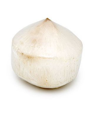 Young Thai Coconut