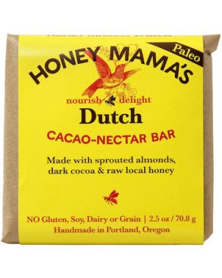 Dutch Cacao Bar