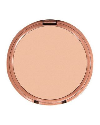 Pressed Powder Foundation Cool 2