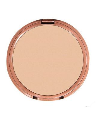 Pressed Powder Foundation Neutral 2