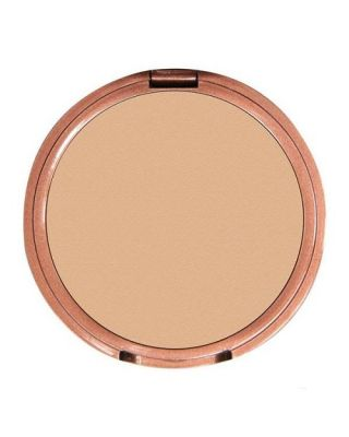 Pressed Powder Foundation Warm 3
